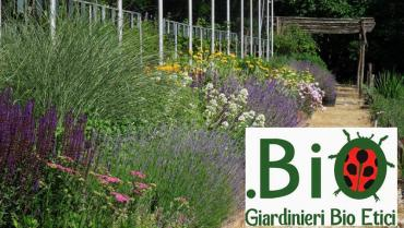 Giardiniere Bio Etico