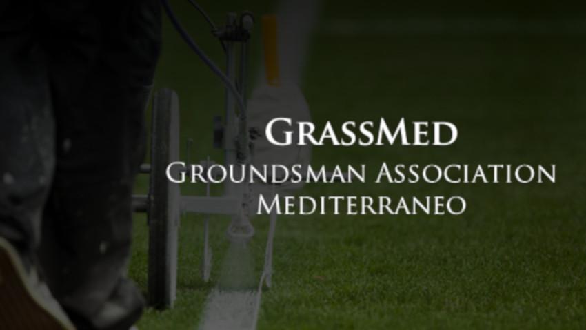 Associazione Grassmed