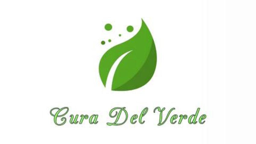 Cura Del Verde