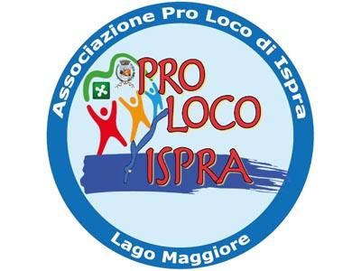 Pro Loco Ispra
