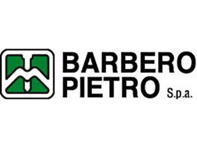 Barbero Pietro spa