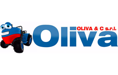 Olivia & C. srl