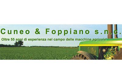 Cuneo & Fobbiano snc