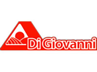 Di Giovanni srl