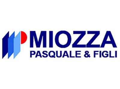 Miozza Pasquale & figli snc