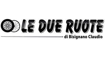 Le Due Ruote di Bisignano Claudio