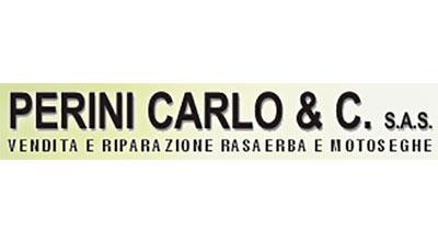 Perini Carlo & C. snc