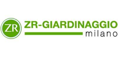 ZR Giardinaggio