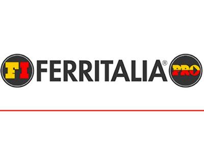 Ferritalia soc. coop