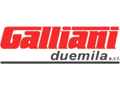 Galliani Duemila srl