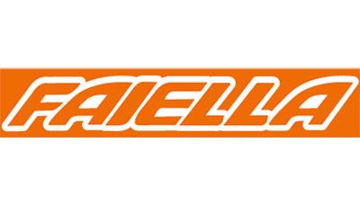 AgriFaiella
