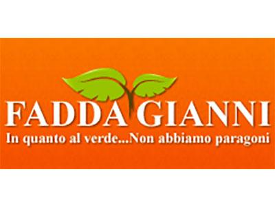 Fadda Gianni