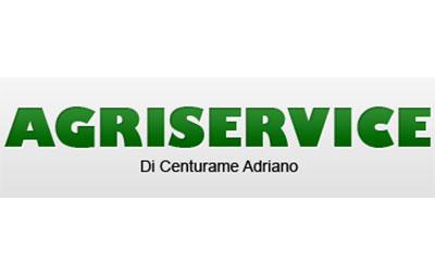 Agriservice di Centurame Adriano