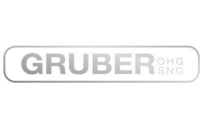 Gruber OHG snc