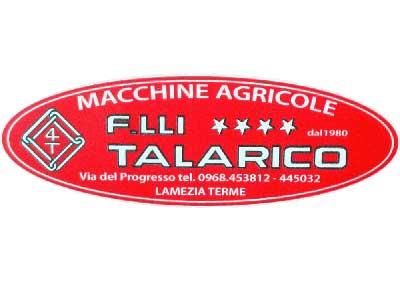 F.lli Talarico snc