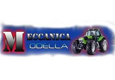Meccanica Odella snc
