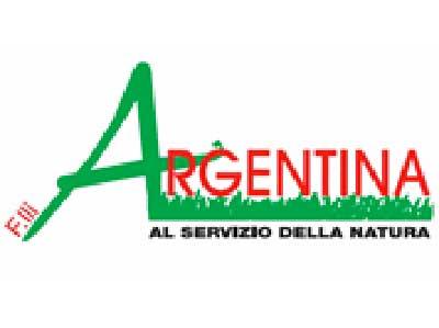 Fratelli Argentina snc