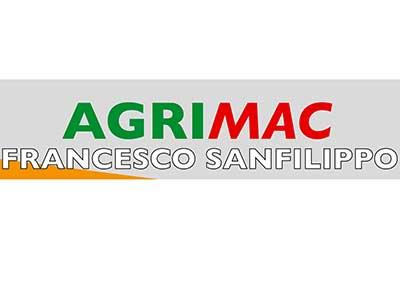 Agrimac di Francesco Sanfilippo