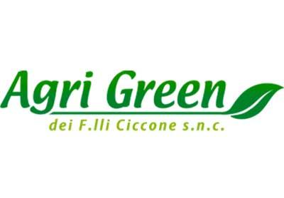 Agri Green dei F.lli Ciccone snc