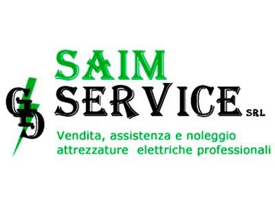 Saim Service srl