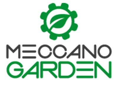 Meccano Garden srl