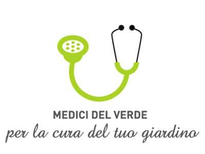 Medici del Verde