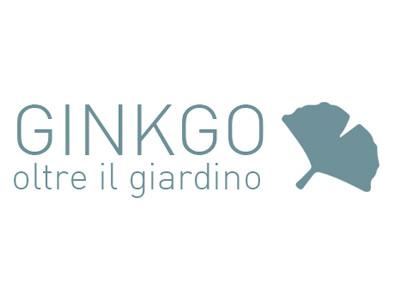 Ginkgo Giardini