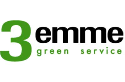 3 Emme Green Service snc