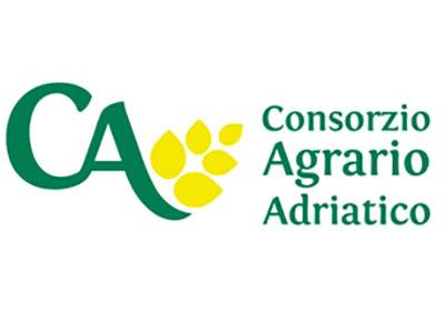 Cons. Agrario Adriatico