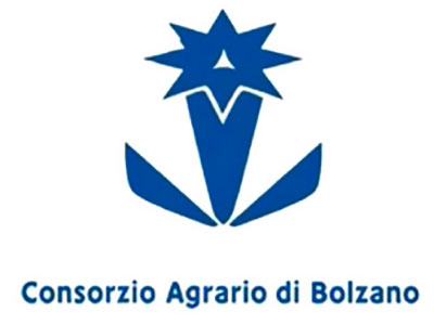 Cons. Agrario di Bolzano
