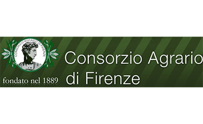 Cons. Agrario di Firenze