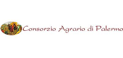 Cons. Agrario di Palermo