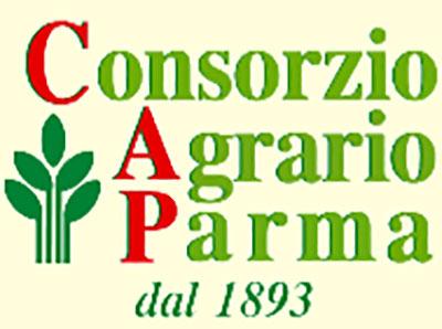 Cons. Agrario di Parma