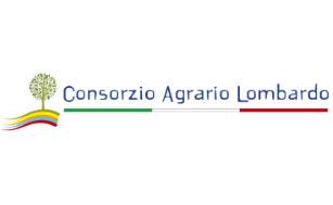 Cons. Agrario di Bergamo