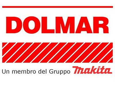 Dolmar (Makita spa)