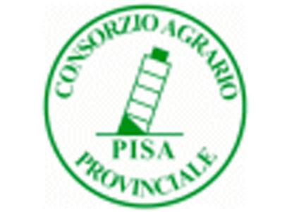 Cons. Agrario di Pisa