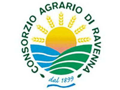 Cons. Agrario di Ravenna
