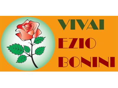 Vivai Ezio Bonini
