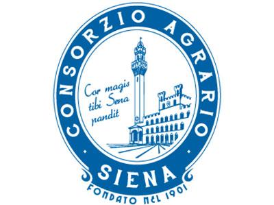 Cons. Agrario di Siena