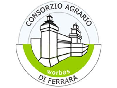 Cons. Agrario di Ferrara