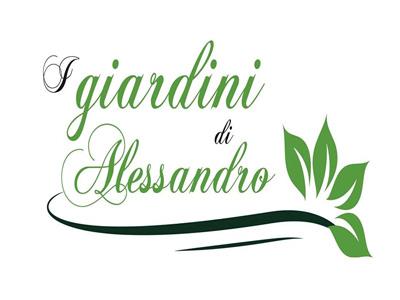 I giardini di Alessandro
