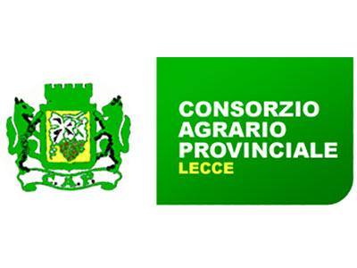 Cons. Agrario di Lecce