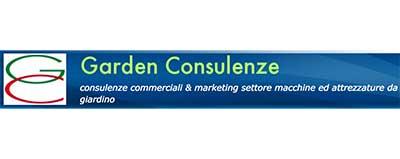 Garden Consulenze snc