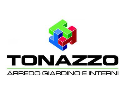 Tonazzo srl