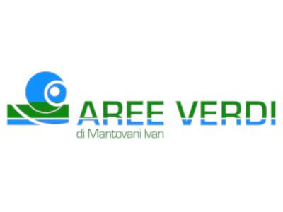 Aree Verdi di Mantovani Ivan