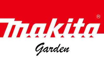 Makita Garden (Makita spa)