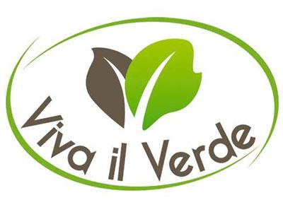 Viva il Verde Group