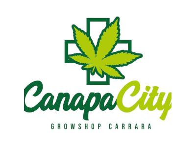 Canapacity Growshhop