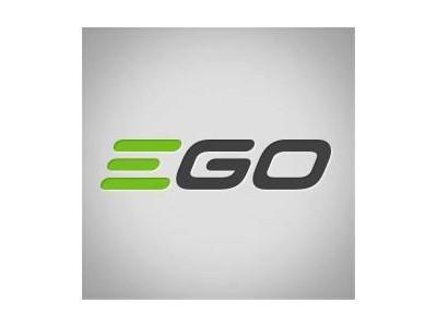 Ego (distribuito da Brumar)