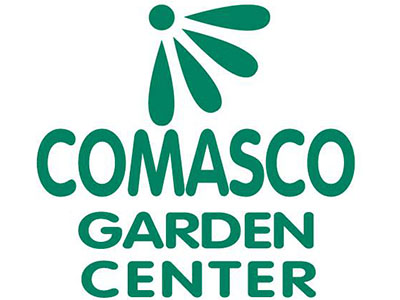 Comasco Garden Center
